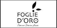 Foglie Doro