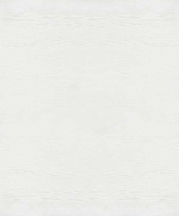 Bianco frassinato | White ash