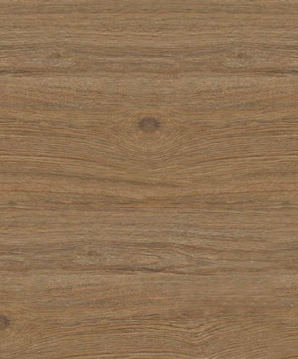 Rovere chiaro | Light oak