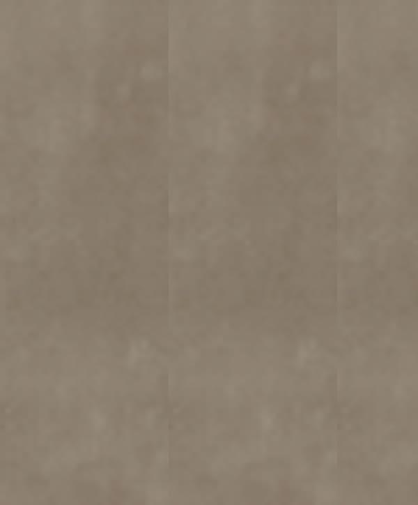 Grigio cemento | Concrete gray