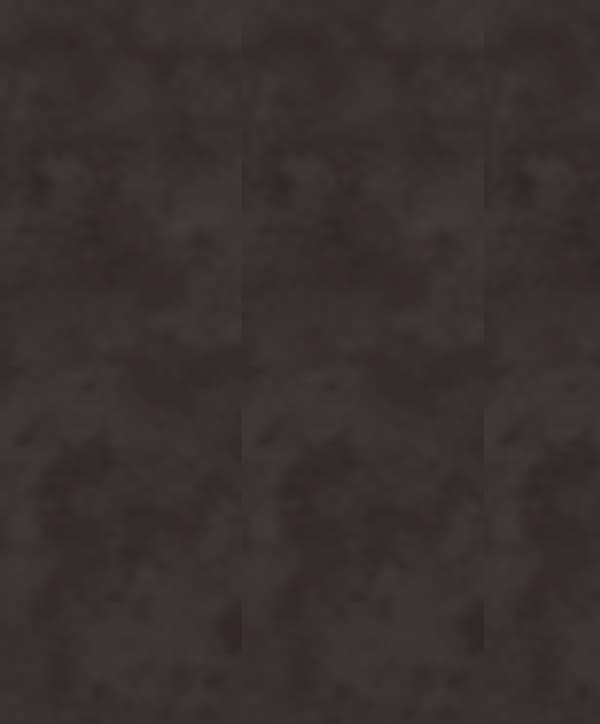 Grigio antracite | Anthracite grey
