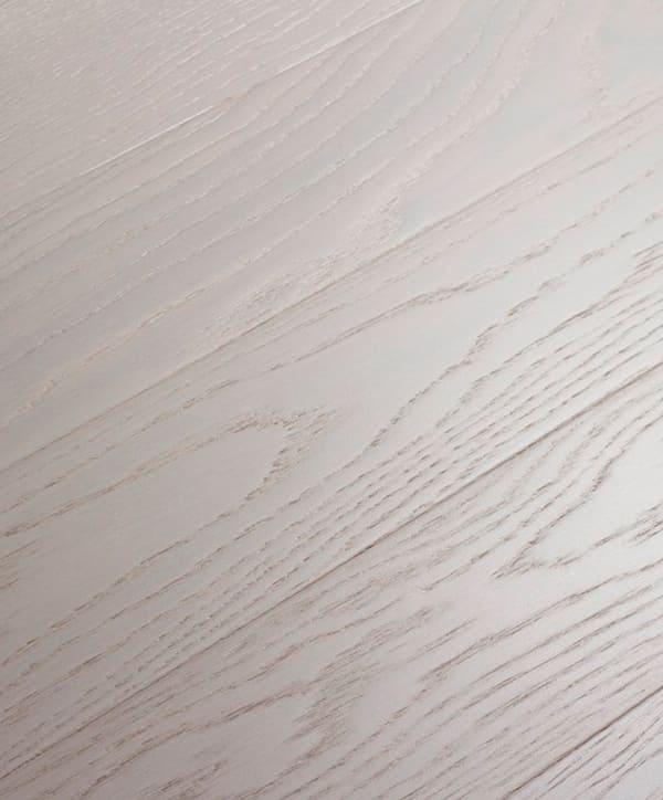 Дуб Natur Ice White<br>14*140*2200