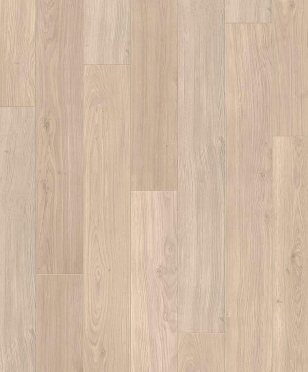 UE1304
