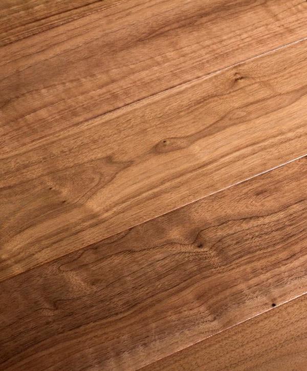 Американский орех Natur<br>14*140*2200