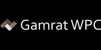Gamrat WPC