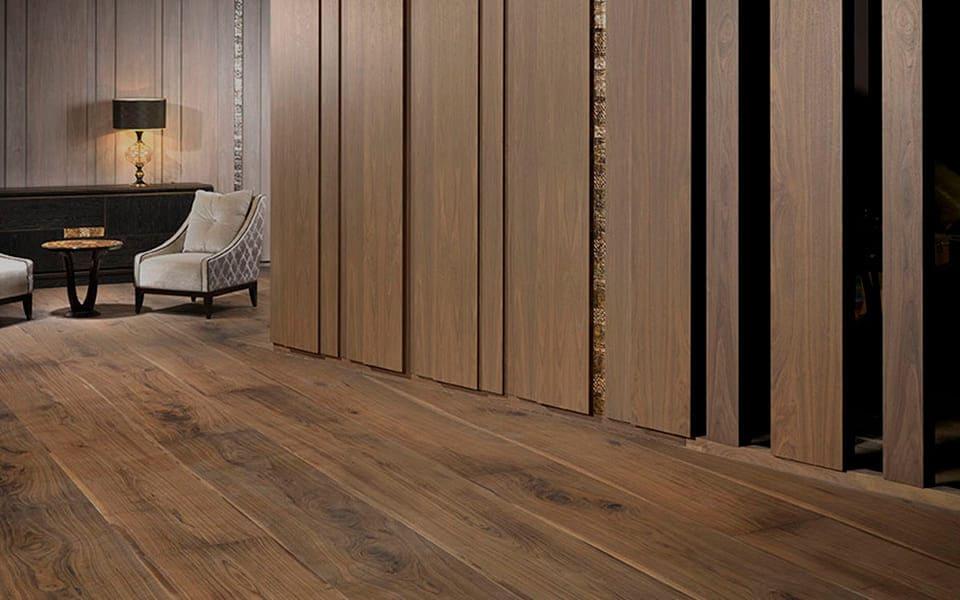 Коллекция Jumbo Floor