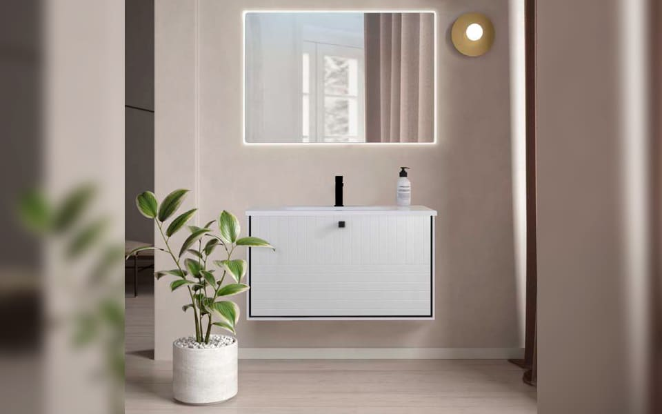 Мебель OLIVIA