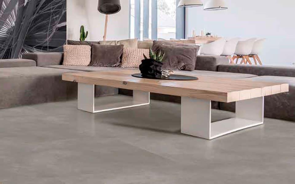 Коллекция SVR7 concrete