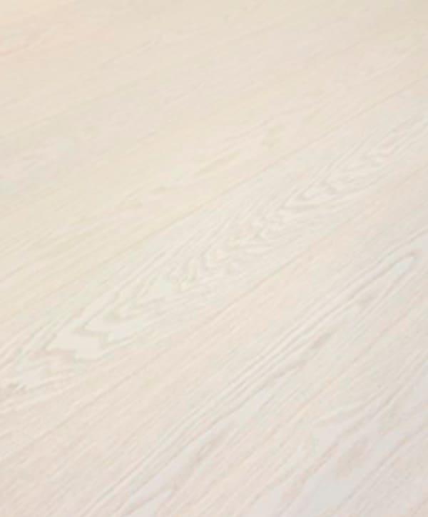 Дуб. Ice White Tenseo.Natur<br>14/3,5*140*2200